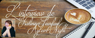 http://unpeudelecture.blogspot.fr/2018/01/interview-ysaline-fearfaolayleen-night.html