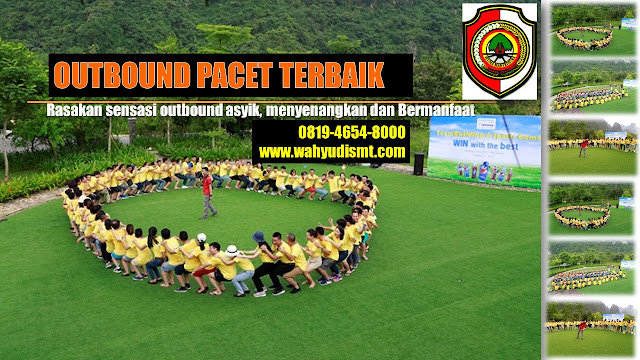 Outbound pacet, Paket Outbound Pacet, Outbound Pacet Mojokerto Jawa Timur, Outbound di Pacet, Outbound Pacet Mojokerto, OUTBOUND MOTIVATOR PACET,