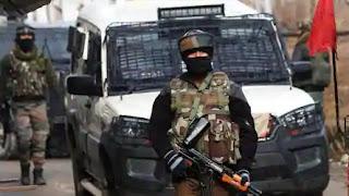 terorist-arrest-in-tral