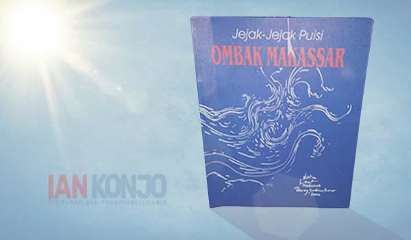 Puisi-Puisi Karya Asdar Muis RMS