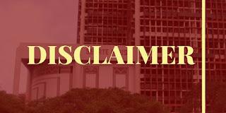 UNILAG Scam Alert: Beware of Fake Admission Portals [Disclaimer]
