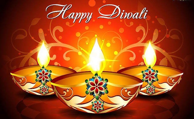 happy diwali wishes for whatsapp