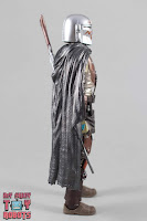 Star Wars Black Series The Mandalorian Carbonized Collection 05
