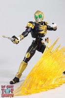 S.H. Figuarts Shinkocchou Seihou Kamen Rider Beast 42