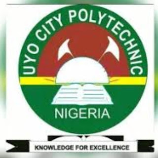 Uyo City Poly Summer Exam Date, Registration & Deadline 2021