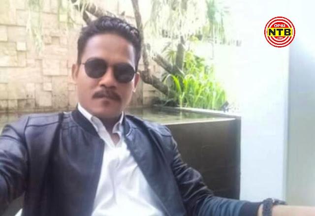 LCW Desak Ketua BPD Desa Gelora Segera Mundur