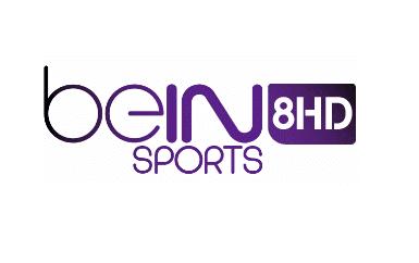 bein-sports-8-hd