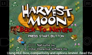 download harvest moon back to nature ppsspp  download file harvest moon back to nature bahasa indonesia epsxe  download harvest moon android gratis