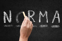 Pengertian Norma Hukum Dan Sosial
