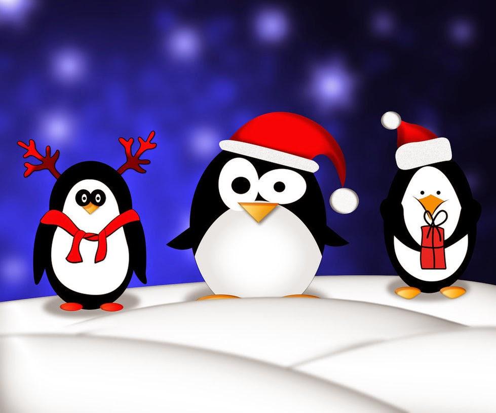 Cute Cartoon Wallpapers For Mobile Phones Desktop Backgrounds 4u Penguins