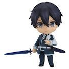 Nendoroid Sword Art Online Kirito (#1138) Figure