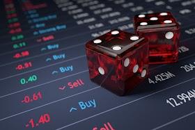 Stock Market क्या हे? इससे पैसे कैसे कमाए? Kotllya.com