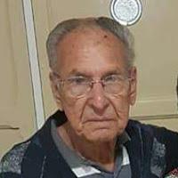 Obituário | Ribeirão Bonito: João Roberto Caron