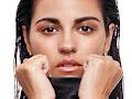 Maite Perroni (revista Maxim)