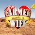 """SIC abre casting para """"Quem Quer namorar com o Agricultor"""""""