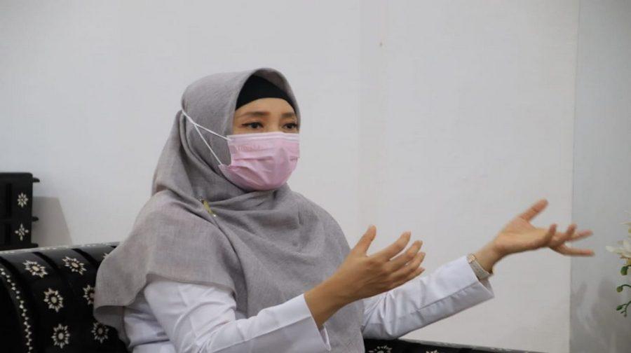 Wagub NTB Dukung Guru Honorer Jadi P3K