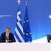Κ. Μητσοτάκης: Η κλιματική κρίση είναι εδώ – Ευθύνες θα αποδοθούν την κατάλληλη στιγμή