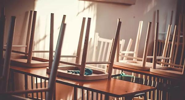 L'annonce pour un poste de professeur à l'ancien collège de Samuel Paty provoque un tollé