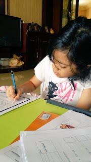 Betapa Sulitnya Mendapatkan Guru Les Privat Bogor untuk Anak