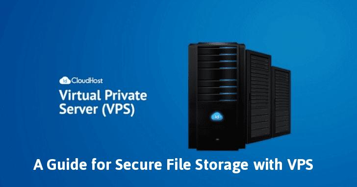 виртуальный сервер хостинг дешевый