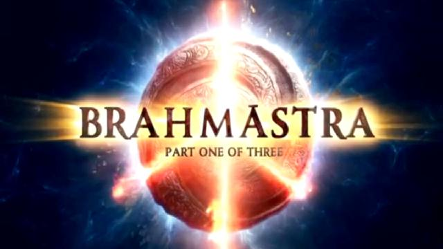 Brahmastra Full HD Movie download Review 1080p, 720p