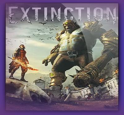 extinction-full-game-free-download