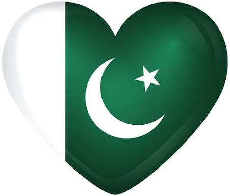 Pakistani%2BFlag%2BHoly%2BDay%2B%252844%2529