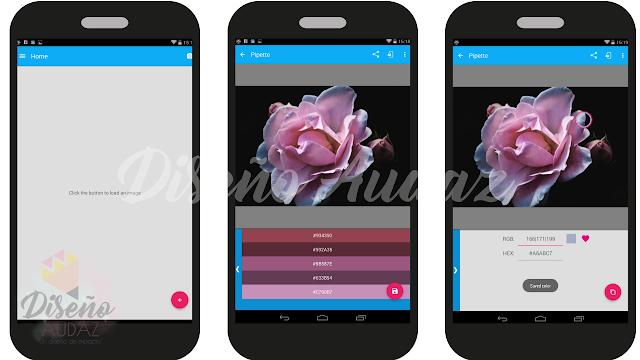 aplicaciones-android-para-detectar-colores-rgb
