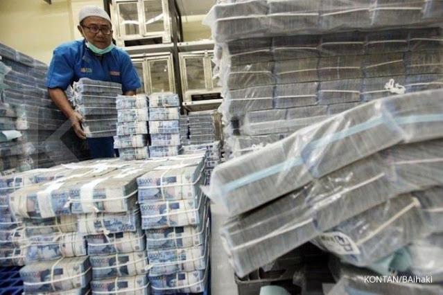 Terungkap! Ini Alasan Muhammadiyah Tarik Duit dari Bank Syariah Hasil Merger