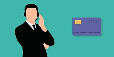 Cara Mengatasi Lupa PIN ATM Mandiri
