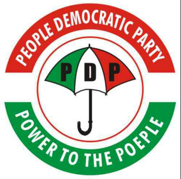 The Release of Dasuki and Sowore Has Not Changed Opinion About Buhari's Government-PDP