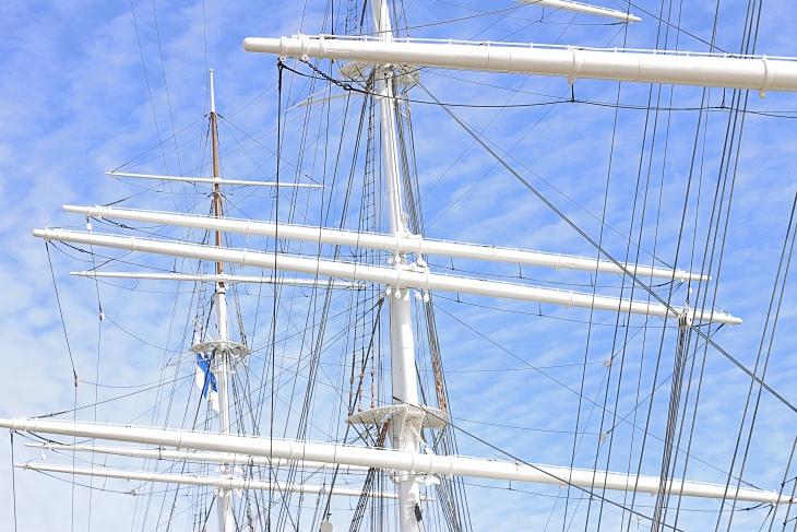 suomenjoutsen, turku,laiva