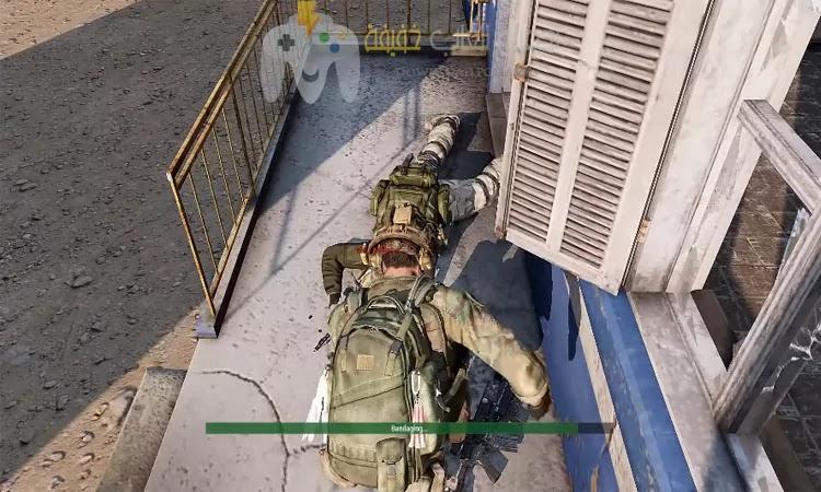 تحميل لعبة Arma 3 للكمبيوتر