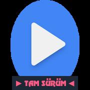 mx video player pro ücretsiz apk indir