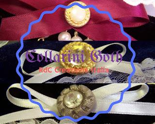 http://collettivoroxland.wixsite.com/entra/collarini-goth