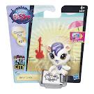 Littlest Pet Shop Singles Berry Lively (#27) Pet
