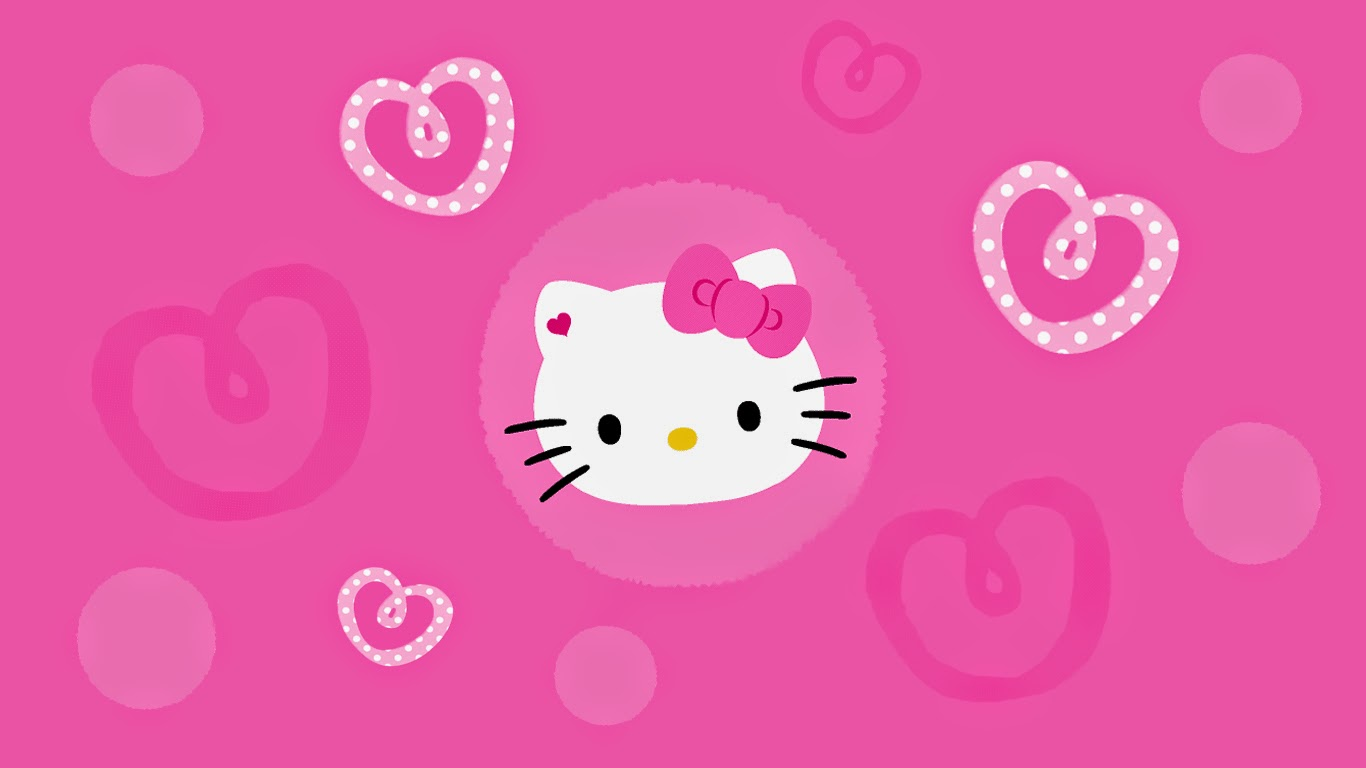 Wallpaper Hello Kitty Popular Wallpapers Downloads
