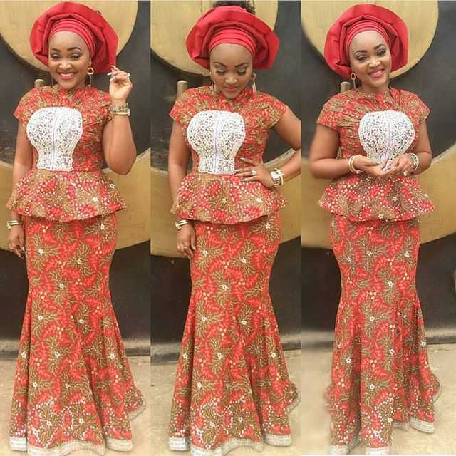 native skirt and blouse styles,lace skirt and blouse 2019,latest ankara skirt and blouse styles 2019,lace skirt and blouse styles 2019,latest lace skirt and blouse styles 2018,latest ankara short skirt and blouse styles 2018,latest ankara skirt and blouse 2019,lace peplum blouse and skirt,nigerian lace skirt and blouse styles 2019,cord lace skirt and blouse styles 2019,lace skirt and blouse styles in Nigeria,lace skirt and blouse 2019,lace peplum blouse and skirt,latest lace skirt and blouse styles 2018,2019 lace styles,nigerian lace skirt and blouse styles 2018