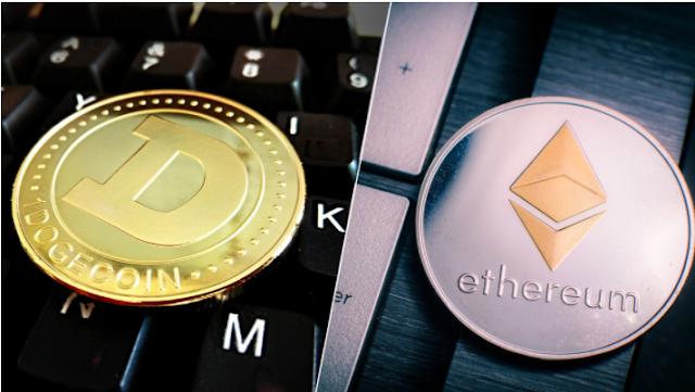 Vitálik Buterin ofrece a Dogecoin el código de Ethereum para cambiar el impacto energético de la criptomoneda