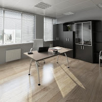 GSA Approved Tables from Berco