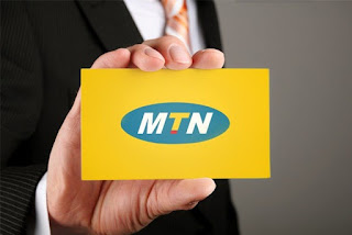 MTN Ghana Unlimited Free Browsing