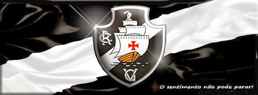486ff09e0 Capa para Facebook C.R Vasco da Gama | Quero Imagem