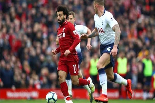 القنوات الناقلة والتشكيل المتوقع لمباراة ليفربول وتوتنهام اليوم السبت 11-1-2020 في الدوري الإنجليزي