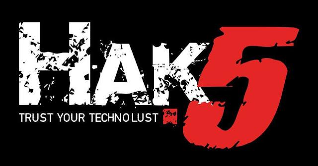 قناة-Hak5