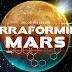 Download Terraforming Mars + Crack