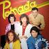 POMADA - SURCOS DE AMOR - 1992 ( FALTA EL TEMA 10 )