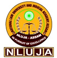 national-law-university-and-Judicial-academy-assam-recruitment