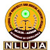 National Law University and Judicial Academy, Assam Recruitment 2018 - Assistant Professor Posts