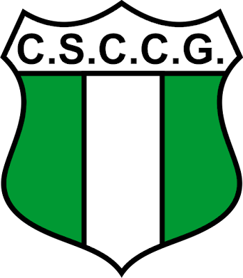 CLUB SAN CRISTÓBAL DE ANGEL GALLARDO