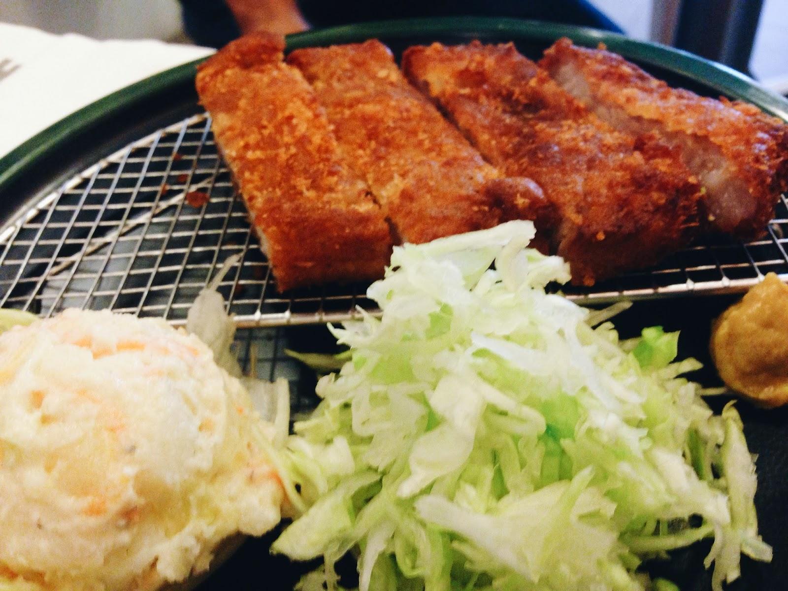 Moshi Koshi | Awesome in Manila